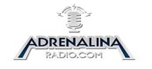 Adrenalina Radio, Online Adrenalina Radio, live broadcasting Adrenalina Radio