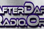 online radio After Dark Radio,