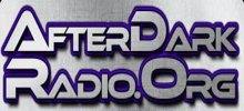online radio After Dark Radio,