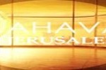 online radio Ahava Jerusalem,