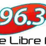 online radio Aire Libre FM, radio online Aire Libre FM,
