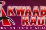 online radio Akwaaba Radio UK,