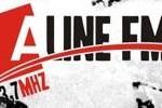 Aline FM, Online radio Aline FM, live broadcasting Aline FM