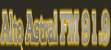 Alto Astral FM, Online radio Alto Astral FM, live broadcasting Alto Astral FM