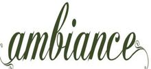 Ambiance Brasil, Online radio Ambiance Brasil, Live broadcasting Ambiance Brasil
