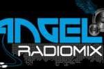 Angel Radio Mix, Online Angel Radio Mix, live broadcasting Angel Radio Mix