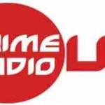 online radio Anime Radio UK,