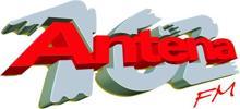 Antena 102 FM, Online radio Antena 102 FM, live broadcasting Antena 102 FM