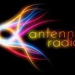 online radio Antenna Radio,