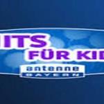 online radio Antenne Bayern Hits fuer Kids, radio online Antenne Bayern Hits fuer Kids,
