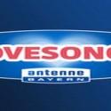 online radio Antenne Bayern Lovesongs, radio online Antenne Bayern Lovesongs,