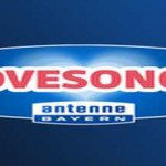 online radio Antenne Bayern Lovesongs, radio online Antenne Bayern Lovesongs,