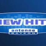 online radio Antenne Bayern New Hits, radio online Antenne Bayern New Hits,
