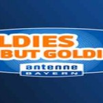 online radio Antenne Bayern Oldies but Goldies, radio online Antenne Bayern Oldies but Goldies,