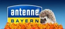 online radio Antenne Bayern Radio, radio online Antenne Bayern Radio,