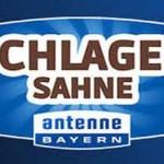 online radio Antenne Bayern Schlagersahne, radio online Antenne Bayern Schlagersahne,