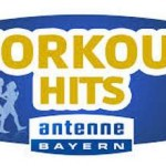online radio Antenne Bayern Workout Hits, radio online Antenne Bayern Workout Hits,