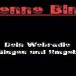 online radio Antenne Bingen, radio online Antenne Bingen,