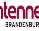 online radio Antenne Brandenburg Radio, radio online Antenne Brandenburg Radio,