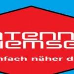 online radio Antenne Chiemsee, radio online Antenne Chiemsee,