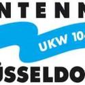 online radio Antenne Duesseldorf, radio online Antenne Duesseldorf,