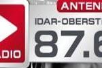 online radio Antenne Idar Oberstein, radio online Antenne Idar Oberstein,