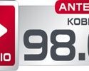 online radio Antenne Koblenz, radio online Antenne Koblenz,