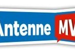 online radio Antenne MV, radio online Antenne MV,