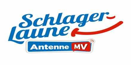 online radio Antenne MV Schlager Mood, radio online Antenne MV Schlager Mood,