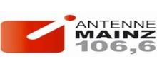 online radio Antenne Mainz, radio online Antenne Mainz,