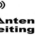 online radio Antenne Meitingen, radio online Antenne Meitingen,