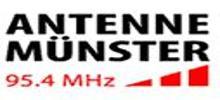online radio Antenne Munster, radio online Antenne Munster,