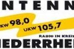 online radio Antenne Niederrhein, radio online Antenne Niederrhein,