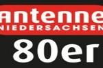 online radio Antenne Niedersachsen 80er, radio online Antenne Niedersachsen 80er,