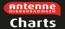online radio Antenne Niedersachsen Charts, radio online Antenne Niedersachsen Charts,
