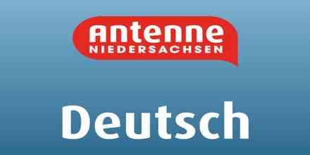 online radio Antenne Niedersachsen Deutsch, radio online Antenne Niedersachsen Deutsch,