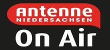online radio Antenne Niedersachsen, radio online Antenne Niedersachsen,