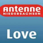 online radio Antenne Niedersachsen Love Songs, radio online Antenne Niedersachsen Love Songs,
