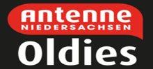 online radio Antenne Niedersachsen Oldies, radio online Antenne Niedersachsen Oldies,