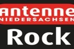 online radio Antenne Niedersachsen Rock, radio online Antenne Niedersachsen Rock,