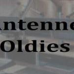 online radio Antenne Oldies, radio online Antenne Oldies,