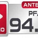 online radio Antenne Pfalz, radio online Antenne Pfalz,