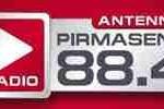 online radio Antenne Pirmasens, radio online Antenne Pirmasens,