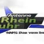 online radio Antenne Rhein Ruhr, radio online Antenne Rhein Ruhr,