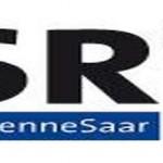 online radio Antenne Saar, radio online Antenne Saar,