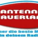 online radio Antenne Sauerland, radio online Antenne Sauerland,