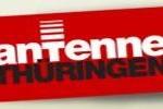 online radio Antenne Thueringen Radio, radio online Antenne Thueringen Radio,