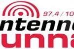 online radio Antenne Unna Radio, radio online Antenne Unna Radio,