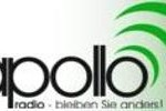 online radio Apollo Radio, radio online Apollo Radio,