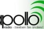 online radio Apollo Radio, radio online Apollo Radio,